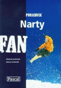 Narty poradnik 2010 - 2825707190