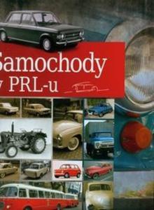 Samochody w PRL-u - 2825707746