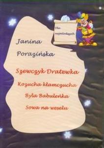 Szewczyk Dratewka CD - 2825707793