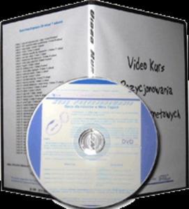 Video Kurs Pozycjonowania Stron Internetowych - 2825707831