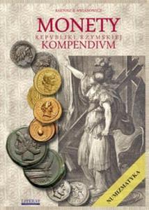 Monety Republiki Rzymskiej - 2825708074