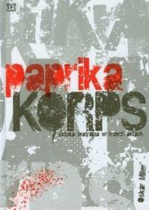 Paprika korps - 2825708728