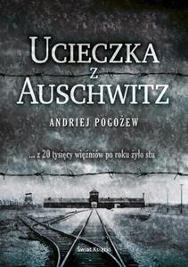 Ucieczka z Auschwitz - 2825709273
