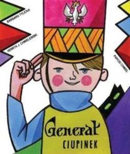 Generał Ciupinek - 2825709481
