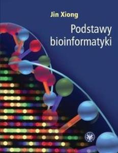 Podstawy bioinformatyki - 2825709673
