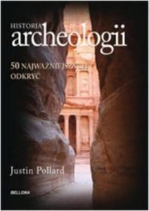 Historia archeologii - 2825710757