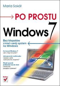 Po prostu Windows 7 - 2825711184
