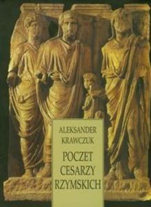 Poczet cesarzy rzymskich - 2825711573