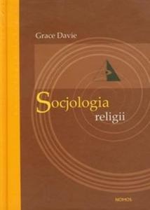 Socjologia religii - 2825711775