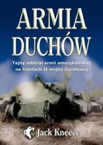 Armia duchów - 2825711802