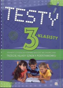 Testy 3-klasisty - 2825713262