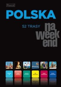 Polska na weekend - 2825713839