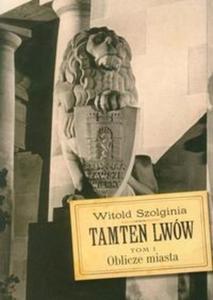 Tamten Lwów t.1