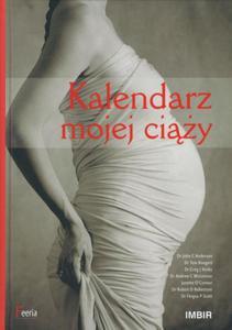 Kalendarz mojej ciąży
