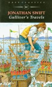 Gulliver's Travels - 2825715632