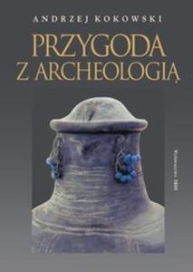 Przygoda z archeologią - 2825716362