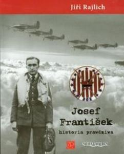 Josef Frantisek historia prawdziwa - 2825716575