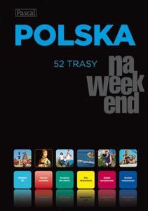 Polska na weekend - 2825716834