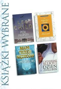 Książki wybrane