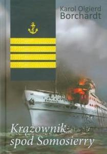 Krążownik spod Somosierry - 2825718907