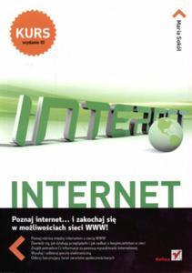 Internet. Kurs - 2825719220