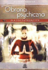 Obrona psychiczna