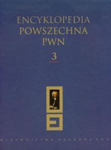 Encyklopedia Powszechna PWN t.3