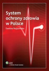 System ochrony zdrowia w Polsce - 2825721192