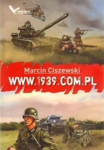 www.1939.com.pl - 2825722168