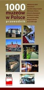 1000 muzeów w Polsce - 2825722431