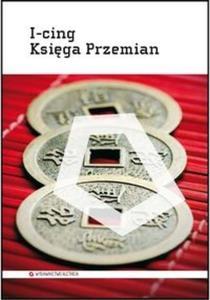I-cing Księga Przemian - 2825723720