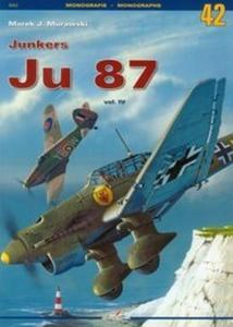 Junkers Ju 87 vol. IV - 2825723852