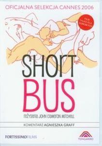 Shortbus DVD - 2825723954