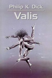Valis - 2825723983