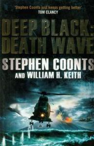 Death Wave - 2856764494