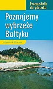 Poznajemy wybrzeże Bałtyku - 2825653440