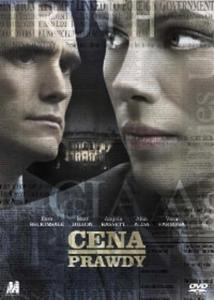 Cena prawdy / Nothing But The Truth - 2825732708