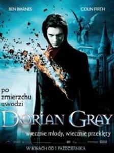 Portret Doriana Graya / The Picture of Dorian Gray - 2825732717