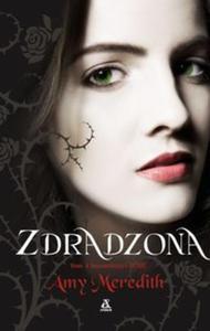 Zdradzona - 2825733117