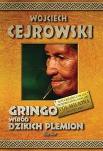 Gringo wśród dzikich plemion - 2857598924