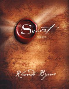 Sekret - 2857600451