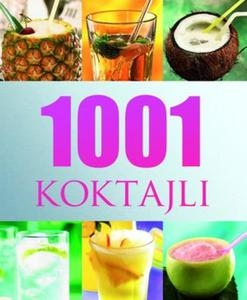 1001 koktajli - 2857600556