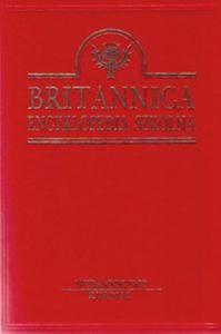 Britannica-Encyklopedia szkolna t.3 - 2857601242