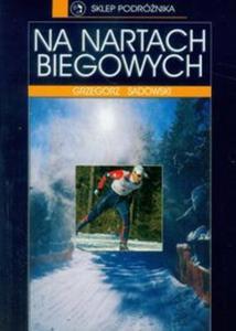 Na nartach biegowych - 2857602802