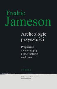 Archeologie przyszłości - 2857603065