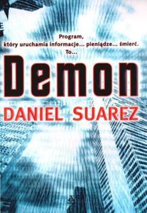 Demon - 2825739400