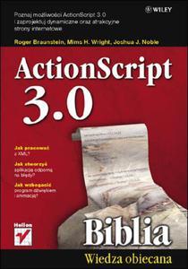 ActionScript 3.0. Biblia - 2825740410
