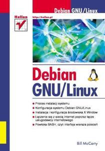 Debian GNU/Linux - 2857605208