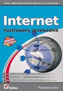 Internet. Ilustrowany przewodnik - 2857605347