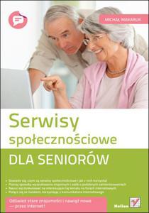 Serwisy społecznościowe dla seniorów - 2857605749